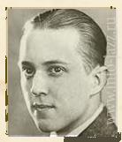 Бикс БАЙДЕРБЕК, биография, джаз